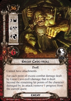 Great-Cave-troll.jpg