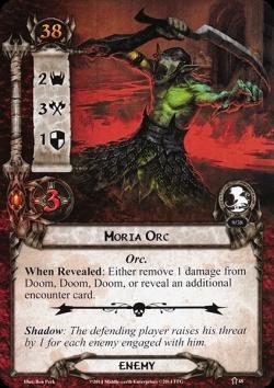 Moria-Orc