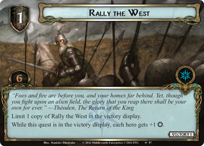 Rally-the-West.jpg.png