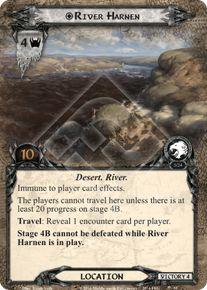 River-Harnen