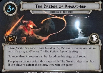 The-Bridge-of-Khazad-dûm-3B.jpg