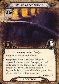 The-Great-Bridge