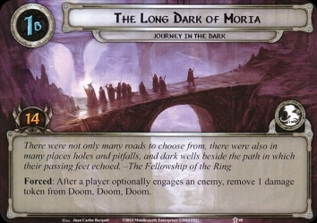 The-Long-Dark-of-Moria-1B