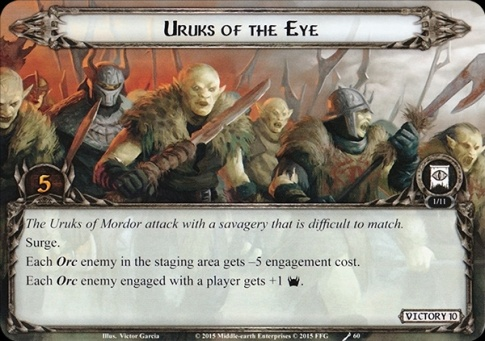 Uruks-of-the-Eye.jpg