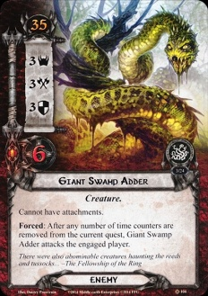 Giant-Swamp-Adder.jpg