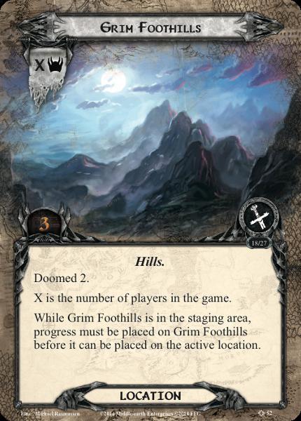 Grim-Foothills