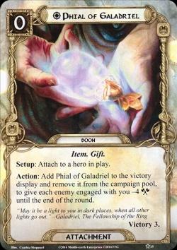 Phial-of-Galadriel