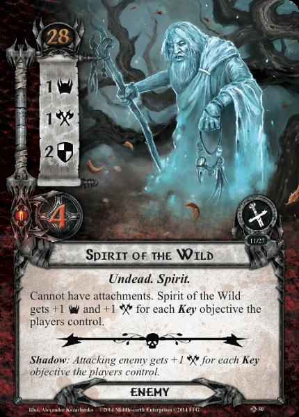 Spirit-of-the-Wild