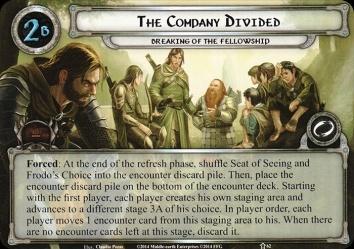 The-Company-Divided-2B