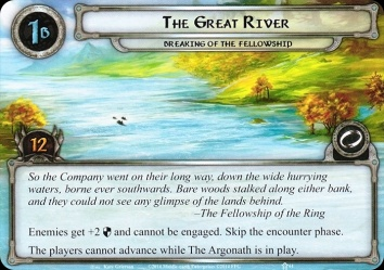 The-Great-River-1B