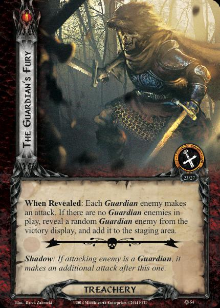 The-Guardian's-Fury