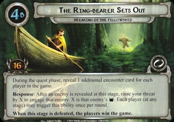 The-Ring-bearer-Sets-Out-4B