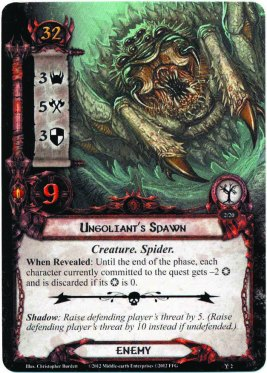 Ungoliant's-Spawn.jpg