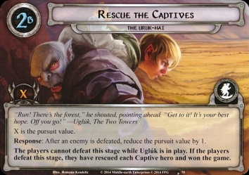 Rescue-the-Captives-2B