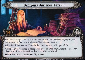 Decipher-Ancient-Texts.jpg