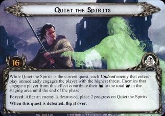 Quiet-the-Spirits.jpg