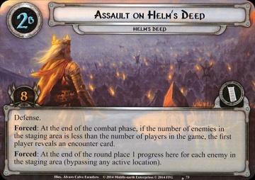 Assault-on-Helm's-Deep-2B