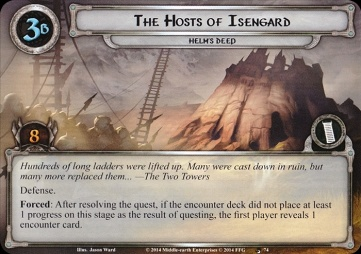 The-Hosts-of-Isengard-3B