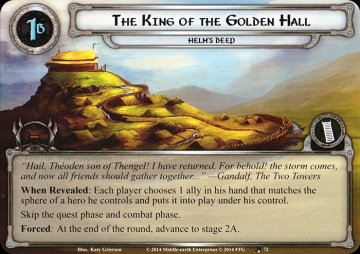 The-King-of-the-Golden-Hall-1B