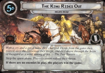 The-King-Rides-Out-5B