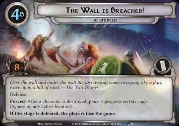 The-Wall-is-Breached-4B