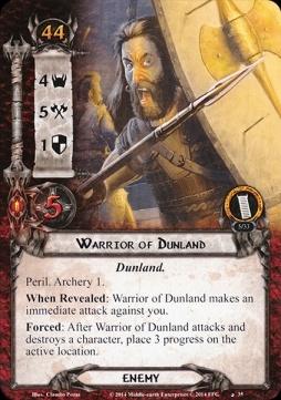 Warrior-of-Dunland.jpg