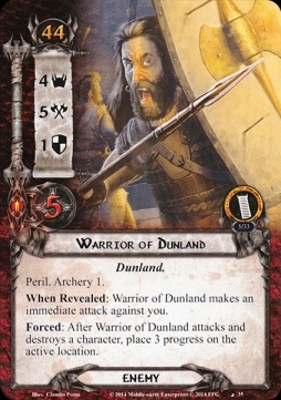 Warrior-of-Dunland.jpg