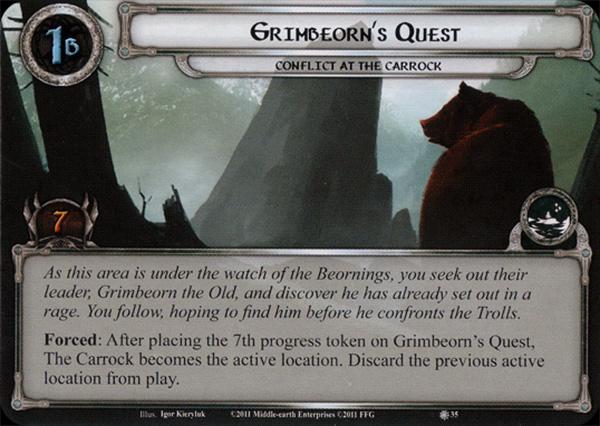 Grimbeorn's-Quest-1B