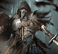 This image has an empty alt attribute; its file name is ffg-raven-guardian-e1604661870612.png